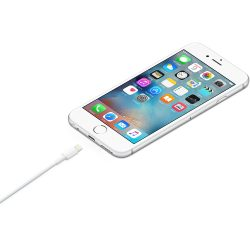 Apple Original Lightning-kabel
