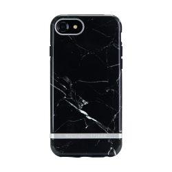 RF-iphone-6-6s-7-8-black-marble