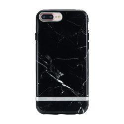 RF-iphone-6-6s-7-8-plus-black-marble