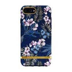 RF-iphone-6-6s-7-8-plus-floral-jungle