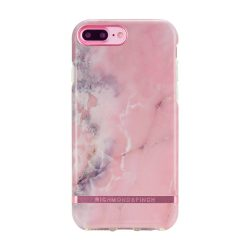 RF-iphone-6-6s-7-8-plus-pink-marble